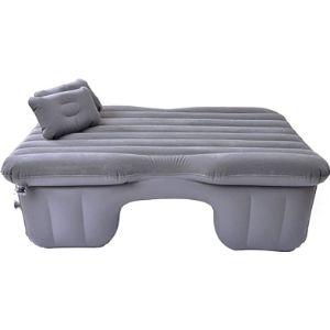 Lbsx Tent Truck Bed Air Mattress