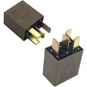 Visit The Fiveeyes Store Replacement Car Relay