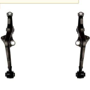 Auto Dn Prelude Lower Control Arm
