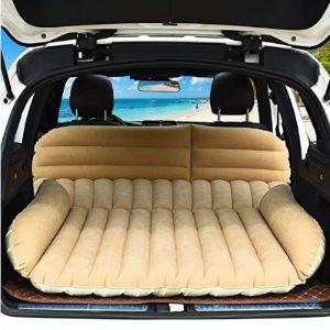 Goplus S Long Bed Truck Air Mattress