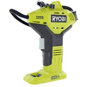 Ryobi Shop Vacuum With Pump