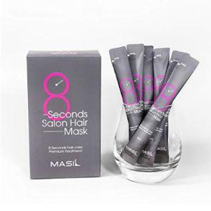 Salon Hair Mask