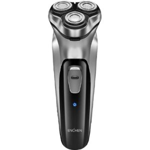 Enchen Electric Shaver Usbs