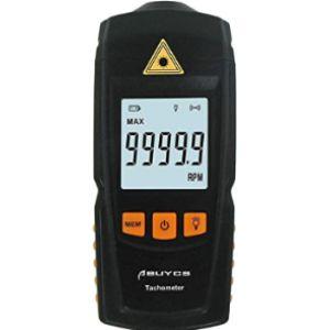 Abuycs Rpm Power Meter