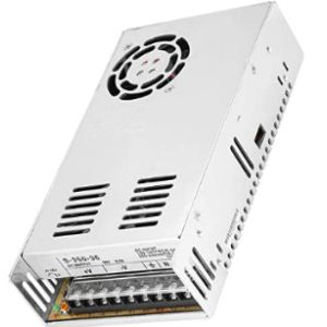 Yencoly Power Monitoring Relay