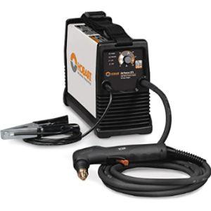 Hobart Plug Plasma Cutter