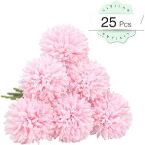 Livilan Bridesmaid Flower Ball
