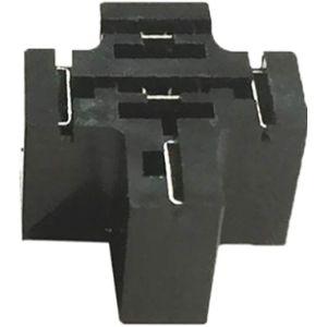 D-Simpleapparel Socket Pcb Automotive Relay