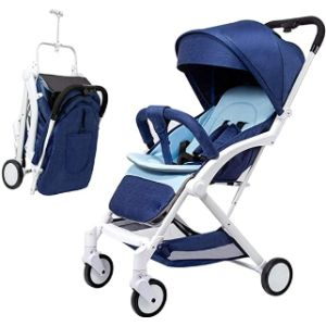 Strr Royal Baby Carriage