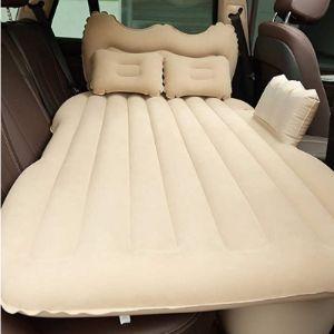 Demana Tent Truck Bed Air Mattress