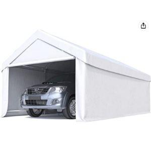 Quictent Marquee Tent