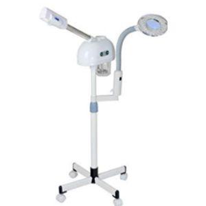 Acefox Home Spa Equipment