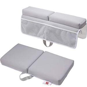 Presipis Baby Bathtub Cushion