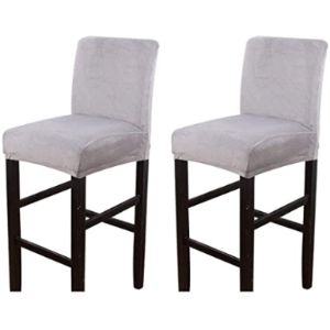 Dingtuo Bar Stool Chair Cover