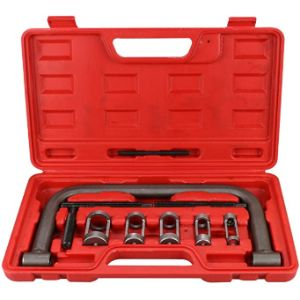 Motorcycle Valve Spring Removal Tool