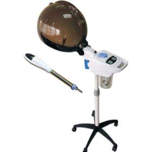 Meetke Hair Spa Equipment