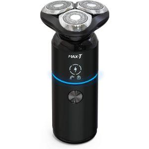 Maxt Travel Electric Razor