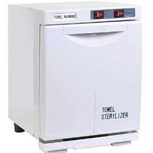 Alekshop Tattoo Sterilizer Machine