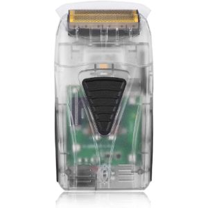 Visit The Cosyonall Store Close Shave Electric Razor
