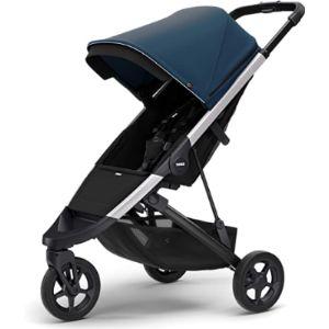 Thule S Comparison Lightweight Stroller