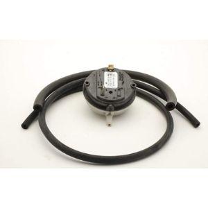 H0Mepartss Low Pressure Vacuum Switch