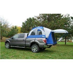 Rt 2 Sportz Truck Tent