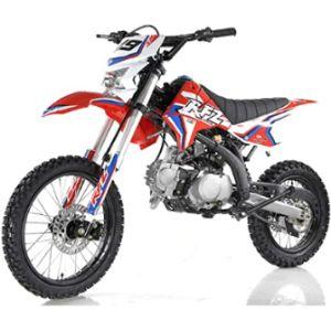 Visit The Xpro Store 125Cc Dirt Bike