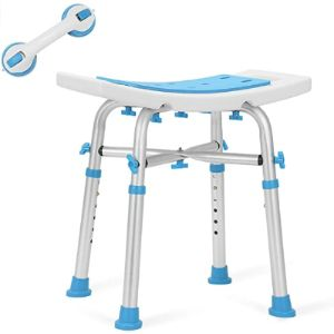 Health Line Massage Products Shower Chair Stool