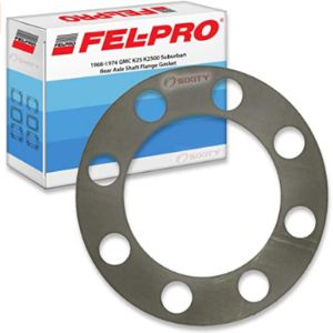 Visit The Sixity Auto Store Axle Shaft Flange Gasket