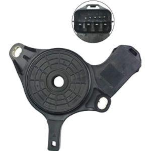 Fricgore Suzuki Forenza Neutral Safety Switch