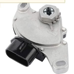 Eccpp Toyota Camry Neutral Safety Switch