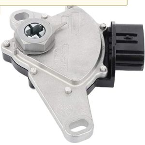 Scitoo Toyota Corolla Neutral Safety Switch