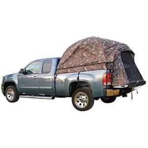 Rt Truck Cab Tent