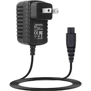 Unknown Wire Electric Razor