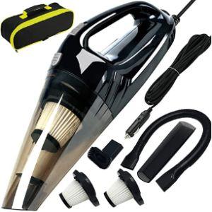 Anko Machine Car Vacuum