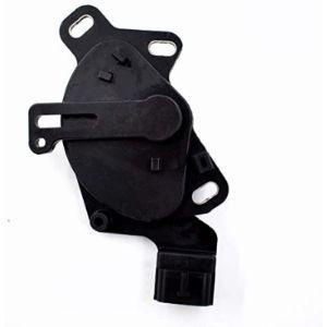 Us-Jsm Nissan Altima Neutral Safety Switch