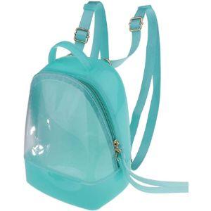 Injoyo Blue Doll Carrier