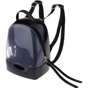 Injoyo Doll Carrier Bag