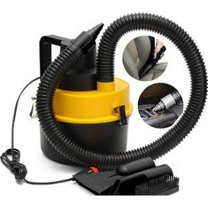 Xatos Heavy Duty Car Vacuum Cleaner