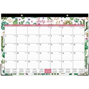 Visit The Maaibok Store Teacher Desk Pad Calendar