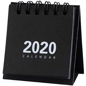Smileyth Chinese New 2019 Year Calendar