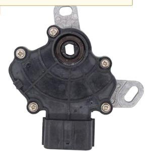 Newyall Honda Civic Neutral Safety Switch