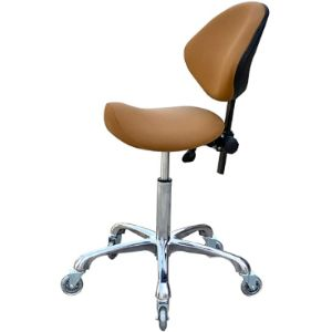 Frniamc Office Chair Non Rolling