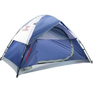 Hitorhike Small Car Tent