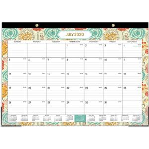 Visit The Frasukis Store 18 Month Wall Planner
