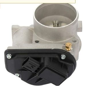 Aintier Ford Fusion Throttle Body Assembly