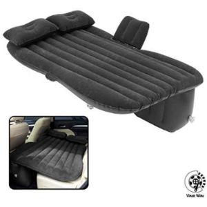 Vaygway Long Bed Truck Air Mattress