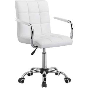 Yaheetech Stool Chair Size
