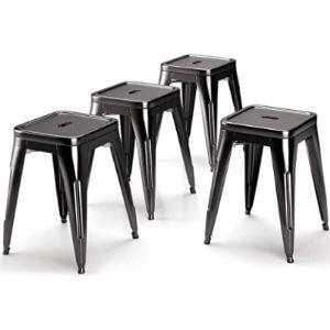 Vipek Small Stool Chair