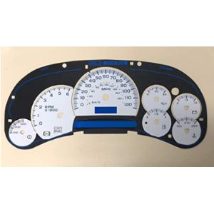 Visit The Tae Store Speedometer Cluster